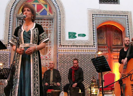 Samira Kadiri